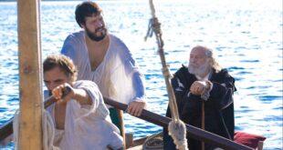 Fest Fokus: Ribanje i ribarsko prigovaranje
