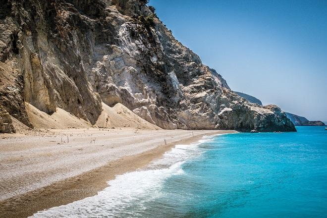 Grčka - Letovanje u Grčkoj - potrebna dokumentacija (foto: Pixabay)