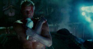 Kinoteka - repertoari za jun 2021: Blade Runner