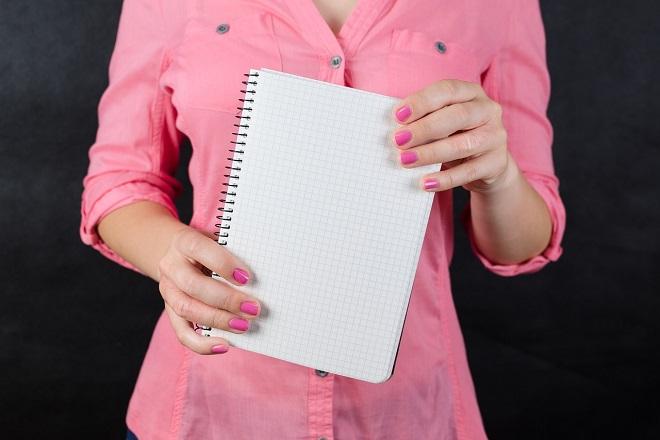 Konkurs i informator za upis u srednju školu (foto: Pixabay)