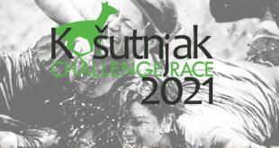 Košutnjak Challenge Race 2021: Trke sa preprekama za rekreativce