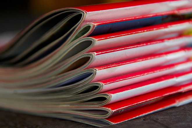 Međunarodni dan slobode medija 2021: Katastrofalan položaj novinarske profesije u Srbiji (foto: Pixabay)