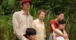 Novi filmovi u bioskopima: Minari