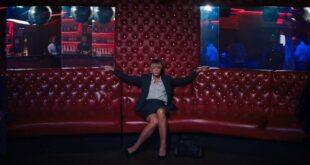 Novi filmovi u bioskopima: Žena koja obećava
