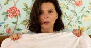 Novi filmovi u bioskopima: Kako biti dobra supruga