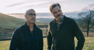 Novi filmovi u bioskopima: Supernova