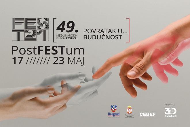 PostFestum 2021