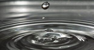 Reakcije: Da li je voda roba, kao i svaka druga (foto: Pixbay)
