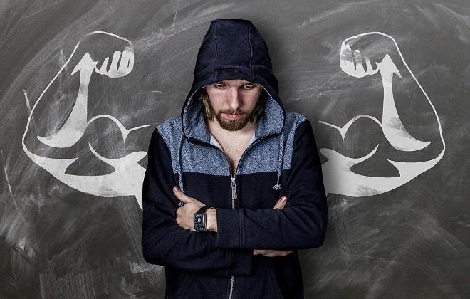 Saveti: Kako da usavršite svoje telo za nedelju dana (foto: Pixabay)
