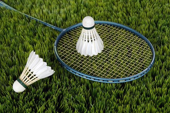 Sport za sve: Dan zdravlja i rekreacije na Savi (foto: Pixabay)