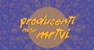16. Producentski dan na FDU