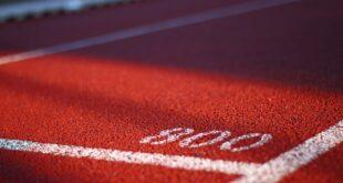 16. Trofej Beograda u atletici za juniore (foto: Pixabay)