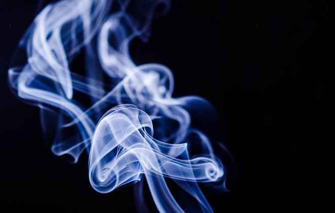 Da li znate... da trećina odraslih u Srbiji konzumira cigarete (foto: Pixabay)