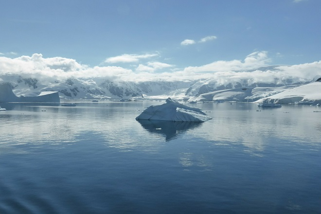 Da li znate... da je na Zemlji zvanično proglašen peti okean (foto: Pixabay)