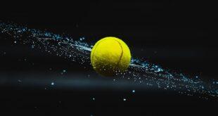 Da li znate... Novak Đoković jedini teniser u istoriji... (foto: Kevin Mueller / Unsplash)