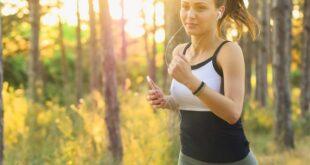 Kako da postavite realne fitnes ciljeve (foto: Pixabay)