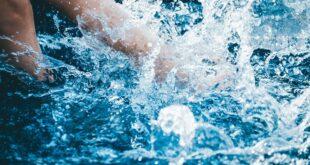 Letnji raspust 2021: Besplatni sportski programi (foto: Hao Sun / Unsplash)