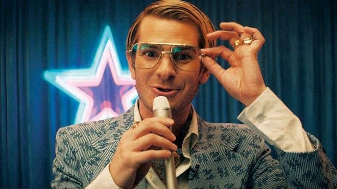 Novi filmovi u bioskopima: Mainstream
