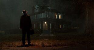 Novi filmovi u bioskopima: Prizivanje zla: Đavo me je naterao