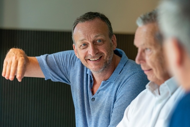 Isplata penzija (foto: Fred Kloet / Unsplash)