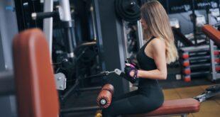 Pet saveta kako da dođete do forme i ostanete u formi (foto: Şule Makaroğlu / Unsplash)