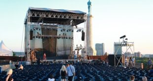 Pozorišni repertoari - jul 2021: BELEF (foto: Dragana Udovičić)