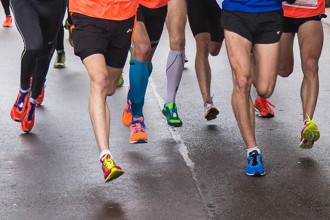Sedam dana u Beogradu, 3-9. jun 2021: Beogradski maraton (foto: PIxabay)