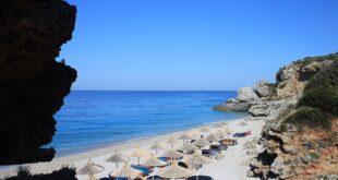 Albanija: Atraktivan turistički doživljaj (foto: Pixabay)