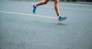 Da li znate... prvi Beogradski maraton (foto: Sporlab / Unsplash)