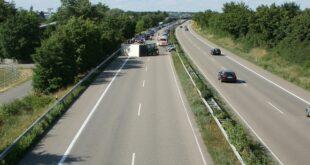 Da li znate... saobraćajne nesreće u Srbiji (foto: Pixabay)
