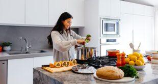Deset jednostavnih saveta za pravilnu ishranu (foto: Jason Briscoe / Unsplash)