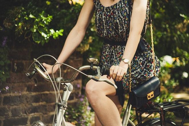 Konkurs za subvencije za kupovinu bicikala (foto: Pixabay)