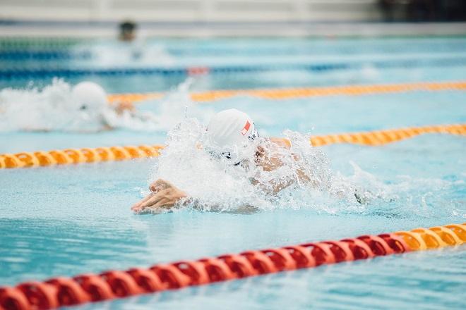 Letnje olimpijske igre - Tokio 2020: Srpski sportisti u Japanu (foto: Pixabay)