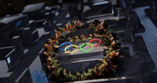 Letnje olimpijske igre - Tokio 2020 (foto: Pixabay)