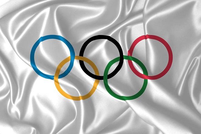 Letnje olimpijske igre - Tokio 2020: Srpski sportisti (foto: Pixabay)