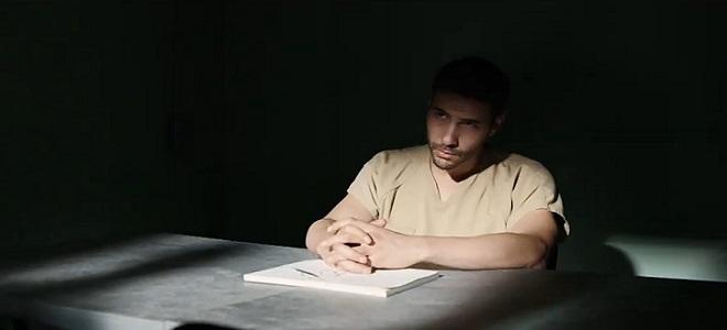 Novi filmovi u bioskopima: Dnevnik iz Gvantanama