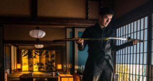 Novi filmovi u bioskopima: G. I. Joe - Zmijske Oči