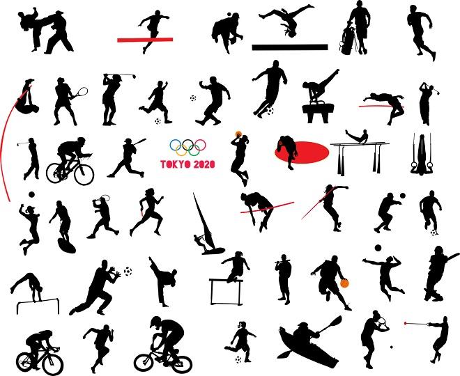 Olimpijske igre - Tokio 2020: Srbija - ko ide u Japan