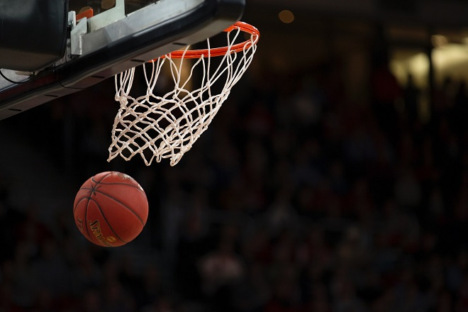 Olimpijski kvalifikacioni turnir u košarci - Beograd 2021. (foto: Markus Spiske / Unsplash)