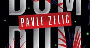 Pavle Zelić - Dum-dum