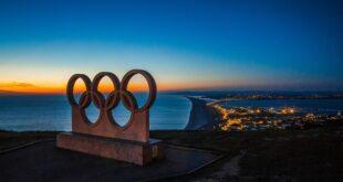 Sedam dana u Beogradu, 29. jul - 4. avgust 2021: Olimpijske igre (foto: Pixabay)