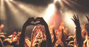 Sedam dana u Beogradu (8-14. jul 2021): Festivali i koncerti (foto: Anthony Delanoix / Unsplash)
