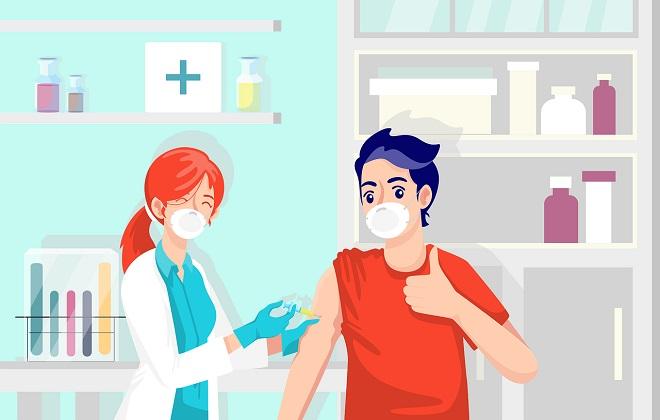 Vakcinacija bez zakazivanja u Beogradu (ilustracija: Pixabay)