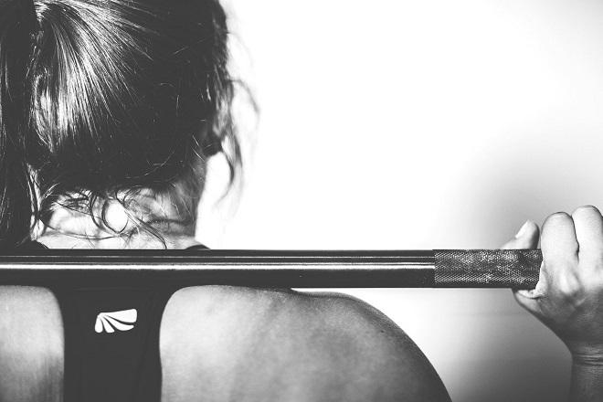 Vežbanje: tri ključna principa (foto: Pixabay)