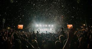 Belgrade Beer Fest (foto: Danny Howe / Unsplash)