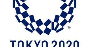 Da li znate... Letnje olimpijske igre - Tokio 2020