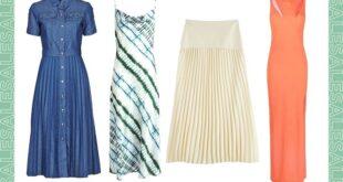 Fashion Company sniženja - haljine