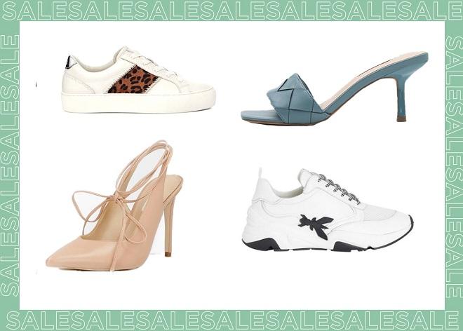 Fashion Company sniženja - obuća