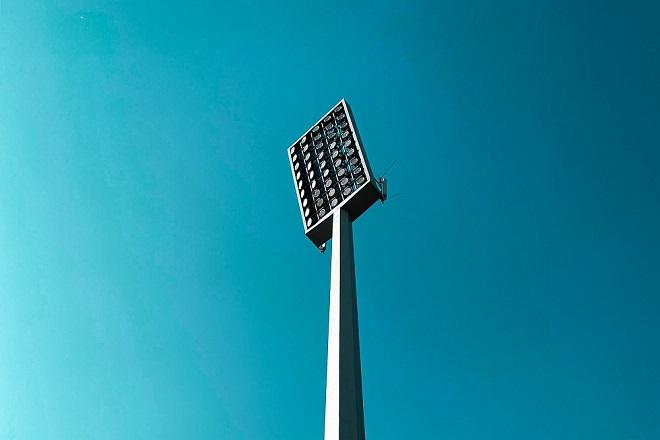 Fudbal - kvalifikacije za SP 2022: Srbija - Luksemburg (foto: Felipe Simo / Unsplash)