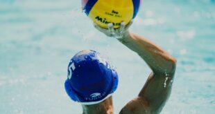 Letnje olimpijske igre - Tokio 2020: Finale vaterpolo turnira Srbija - Grčka (foto: Chuttersnap / Unsplash)